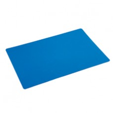 Placa Antiaderente Bluestar 25 x40cm