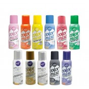 Corante Spray